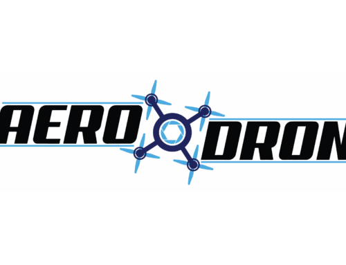 Progetto AERODRON